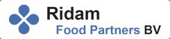 Ridam Food Partners